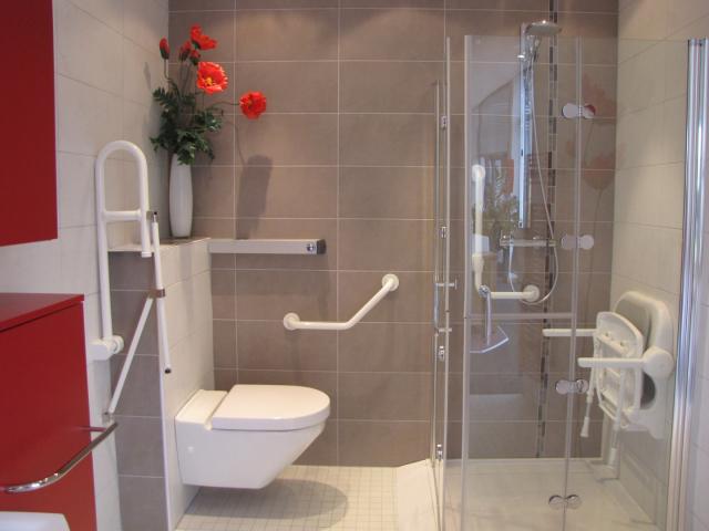 Sanitaire - Nos services - ZUNE Multi Énergies