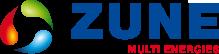 ZUNE Multi Énergies SPRL